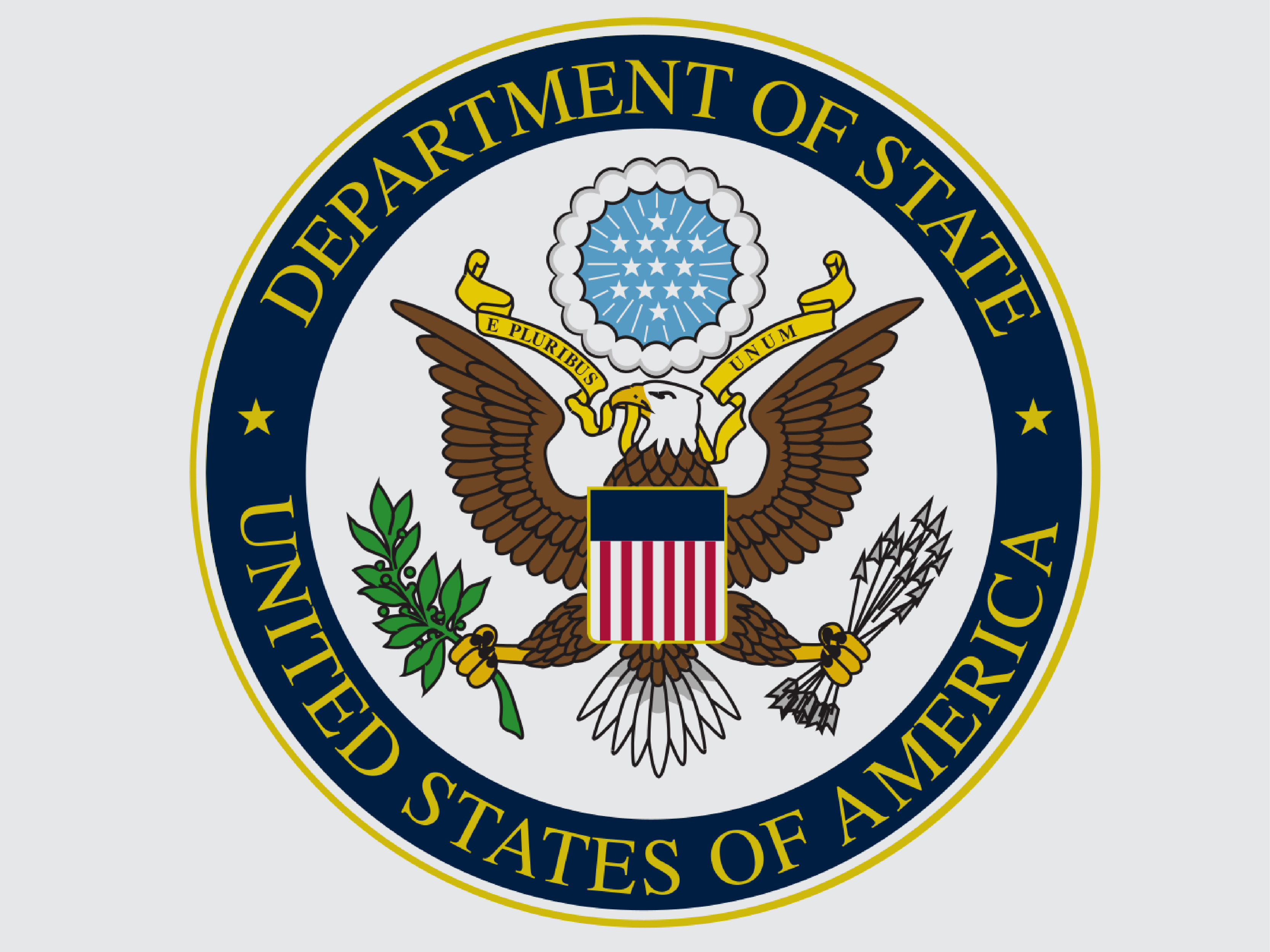 U.S. Department Of State – Surveys