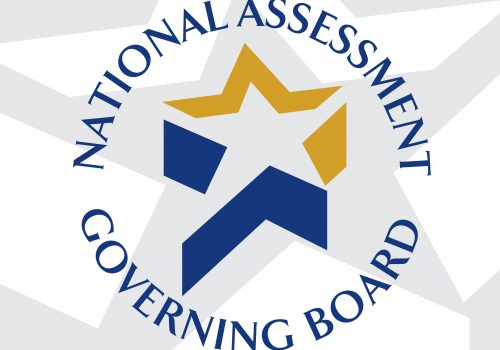 The National Assessment Governing Board – Media Relations