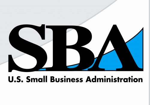 SBA – Digital Advertising Case Study